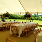 traditional-marquee-1