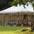 traditional-marquee