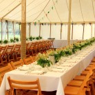 traditional-marquee-for-guests