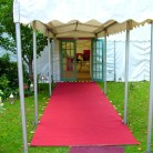 walkway-red-carpet
