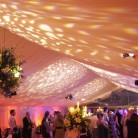 led-with-circle-gobo