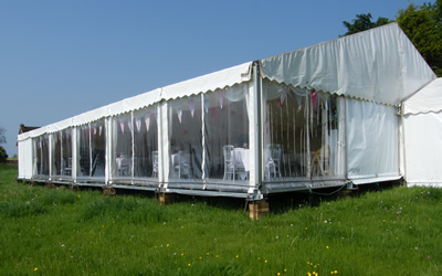 cotswold-marquees-frame-2
