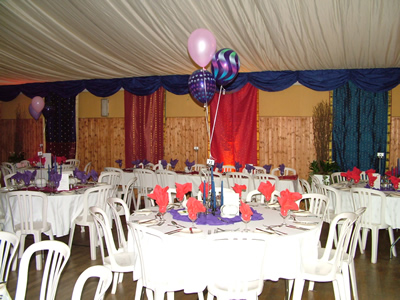 cotswold-marquees-hall-barn-1