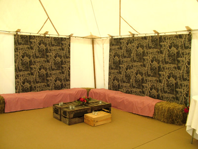 cotswold-marquees-traditional-1