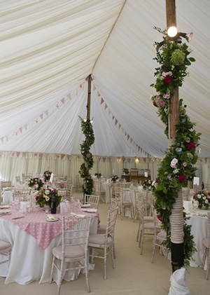 cotswold-marquees-traditional-2