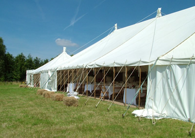 cotswold-marquees-traditional-3