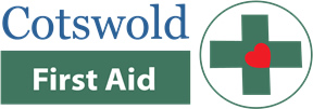 logo cotswold first aid