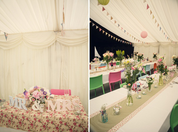 whimsical-wonderland-weddings-2